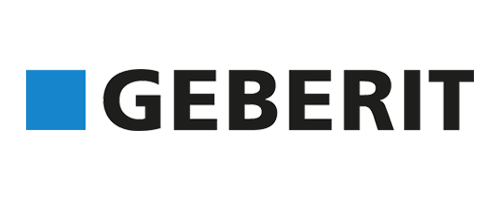 gebirit_logo
