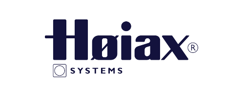 hoiax_logo