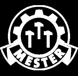 mesterbedrift-logo